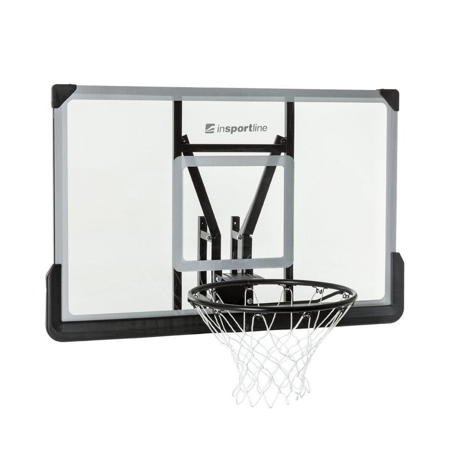 Basketbalový koš - Basketbalový koš inSPORTline Senoda