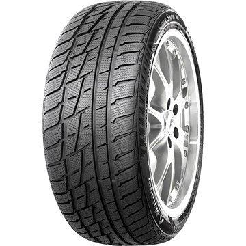 Zimní pneumatika Matador - velikost 255/55 R18