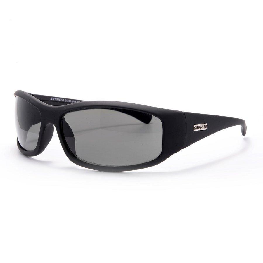 Cyklistické brýle - Sportovní sluneční brýle Granite Sport 1