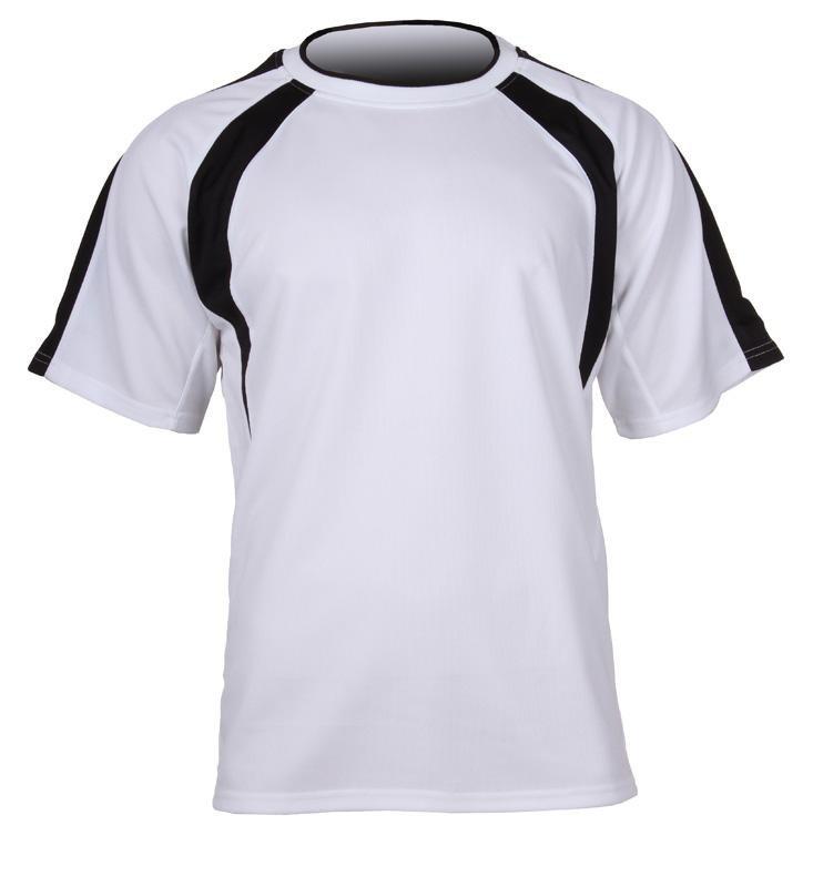 Fotbalový dres Chelsea, Merco