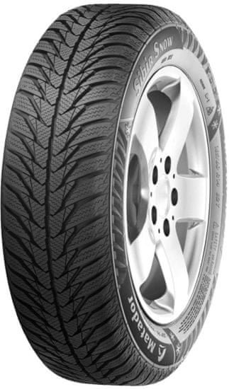 Zimní pneumatika Matador