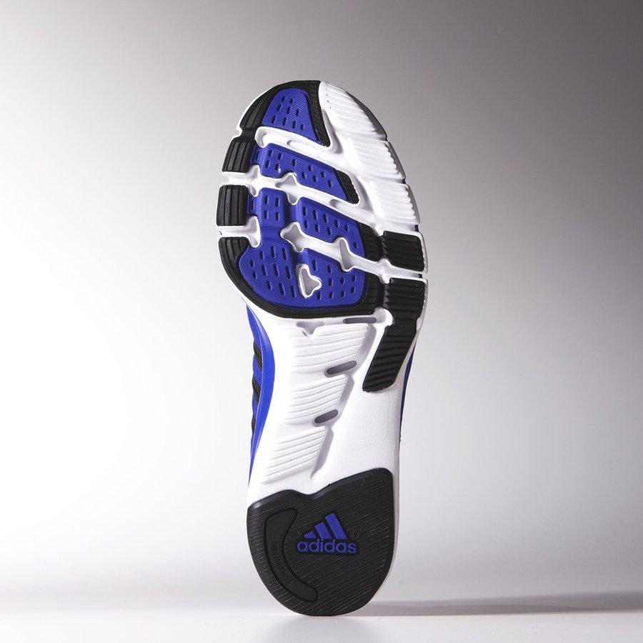 Dámské tenisky Adidas