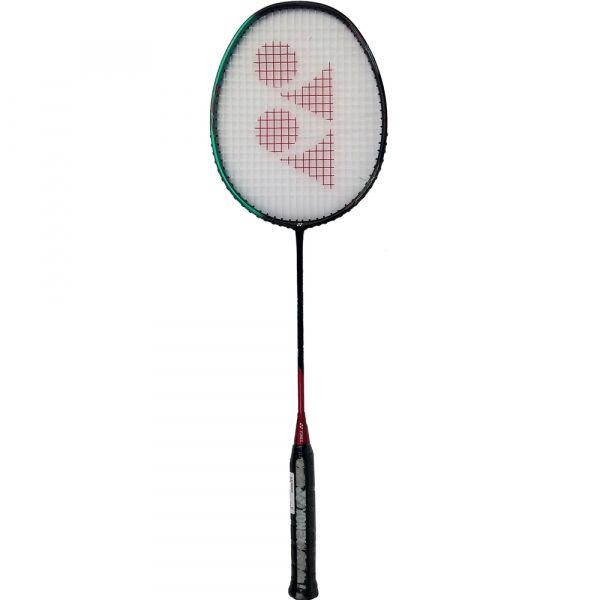 Raketa na badminton Astrox 38S , Yonex