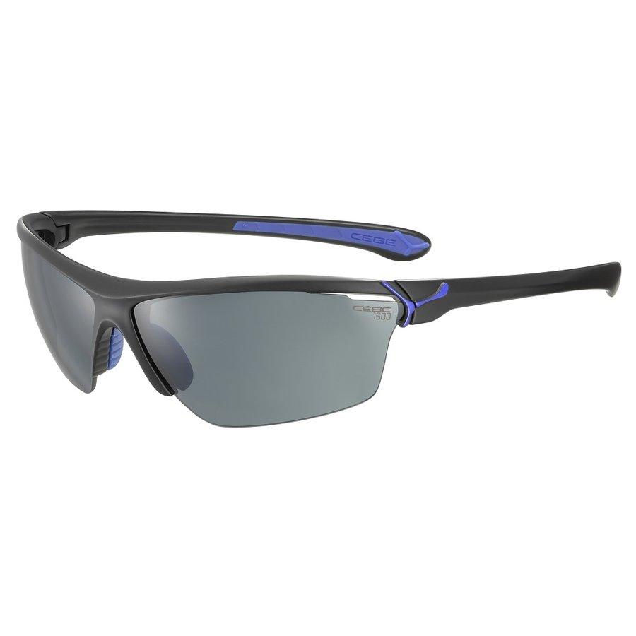 Cyklistické brýle Cinetik, CÉBÉ