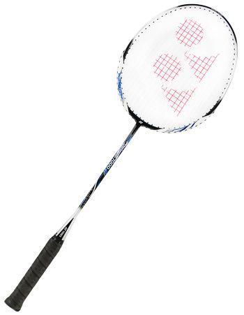 Raketa na badminton Carbonex CAB-7000 DF, Yonex