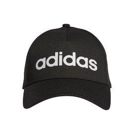 Černá kšiltovka Adidas