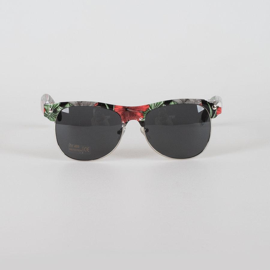Polarizační brýle Shredder, Glassy