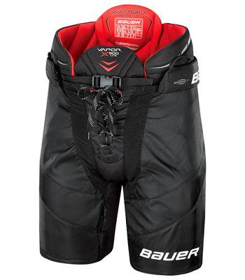 Hokejové kalhoty Bauer