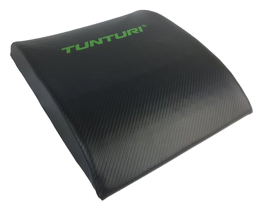 Šedá balanční podložka Tunturi