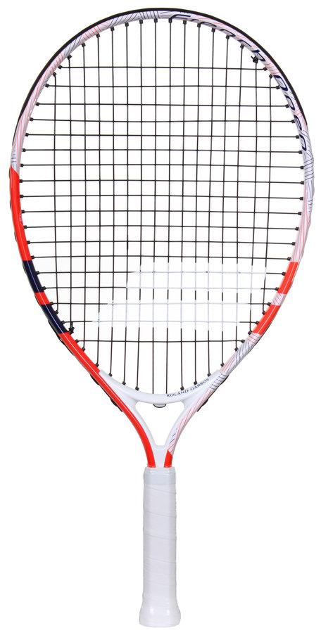 Dětská tenisová sada Babolat - délka 63,5 cm