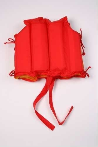 Plovací vesta - Dětská vesta MAVEL