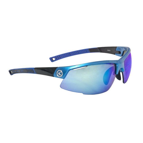 Cyklistické brýle Force, Kellys