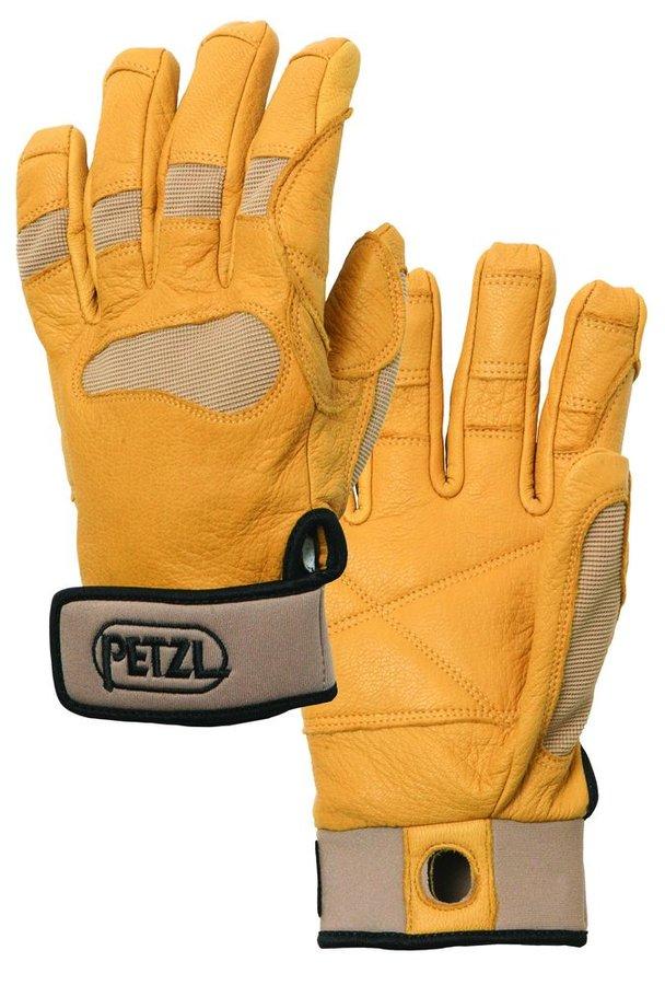 Žlutá   Petzl