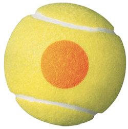Tenisový míček Starter, Wilson - 48 ks