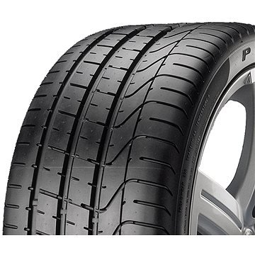 Letní pneumatika Pirelli