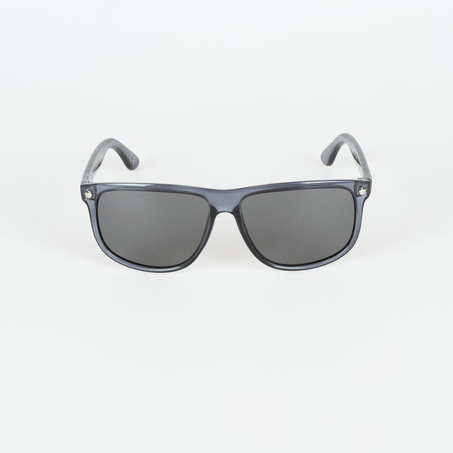 Sluneční brýle - Polarizační Sluneční Brýle Glassy Madera