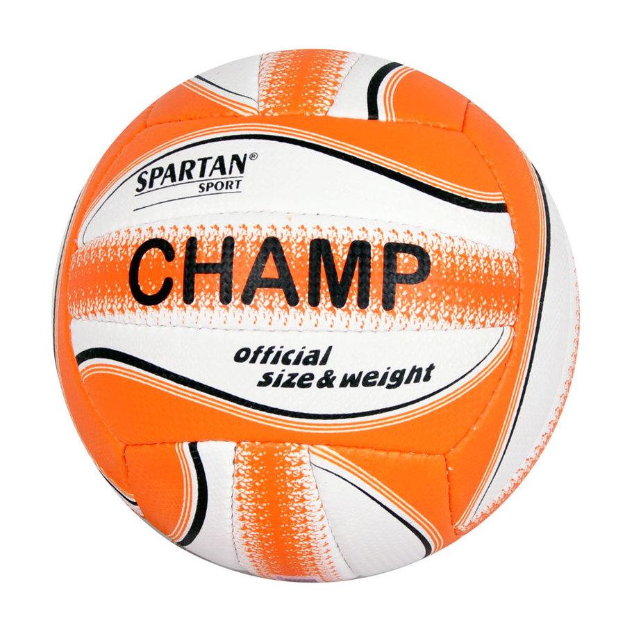 Volejbalový míč Beachcamp, Spartan - velikost 5