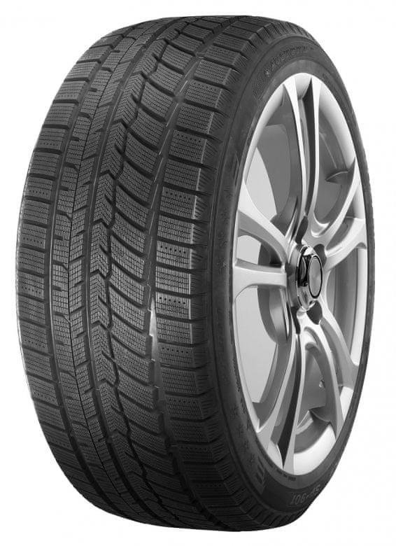 Zimní pneumatika Austone - velikost 195/55 R15