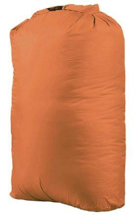 Batoh - Vložka do batohu Sea to Summit Ultra-Sil Pack Liner L 90L Barva: oranžová