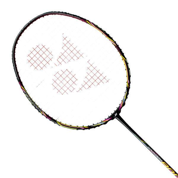 Raketa na badminton Nanoray 800, Yonex