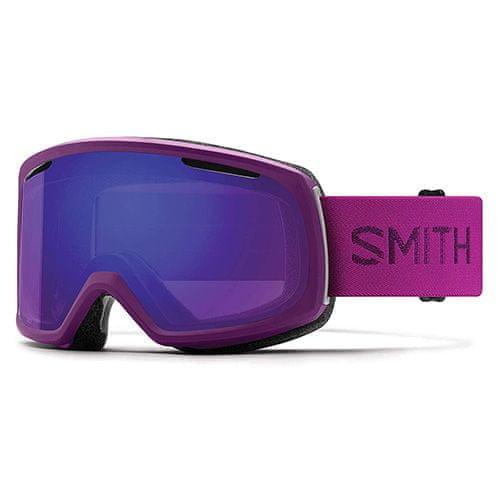 Dámské lyžařské brýle Smith
