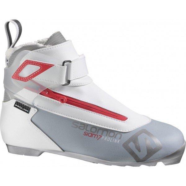 Dámské boty na běžky Salomon