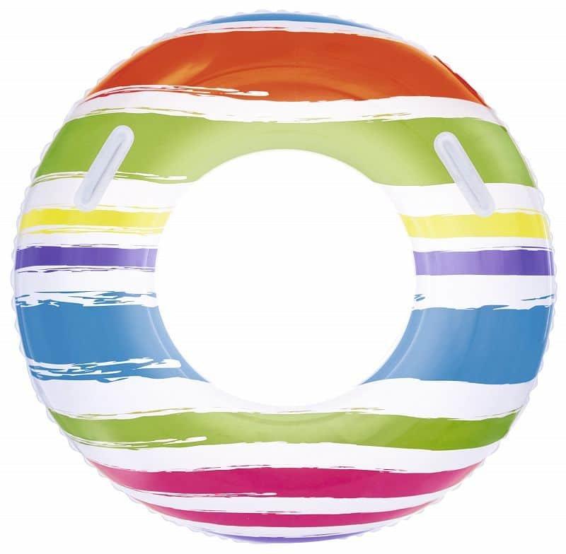 Dětský nafukovací kruh Bestway