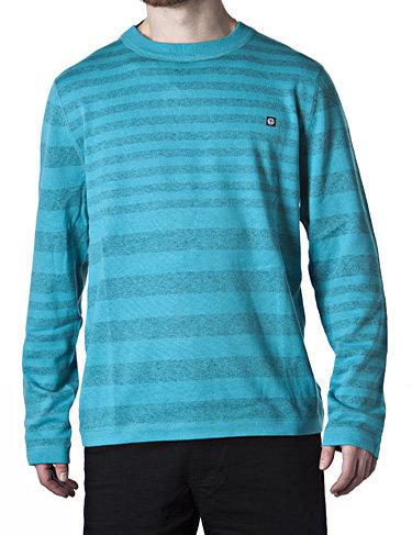 Pánský svetr Nugget