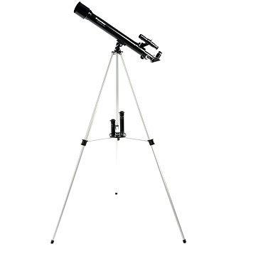 Teleskop se stativem Powerseeker 50 AZ, Celestron