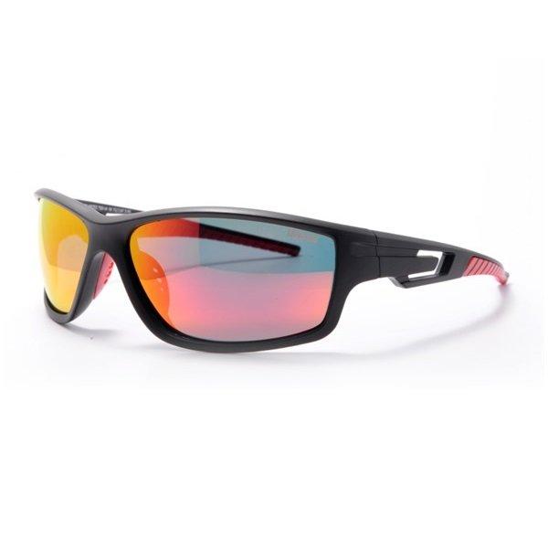 Polarizační brýle - Sluneční brýle Bliz Polarized D Warren