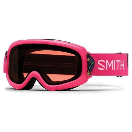 Dětské lyžařské brýle Smith