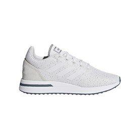 Béžové dámské tenisky Adidas - velikost 40 EU