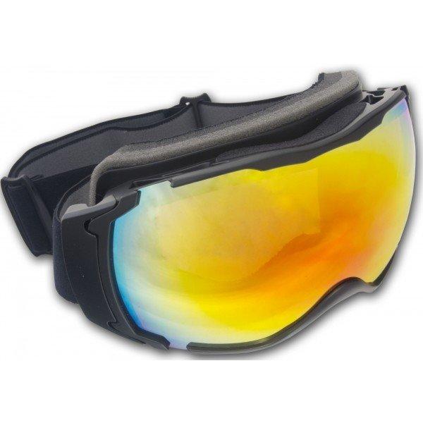Pánské brýle na snowboard Laceto