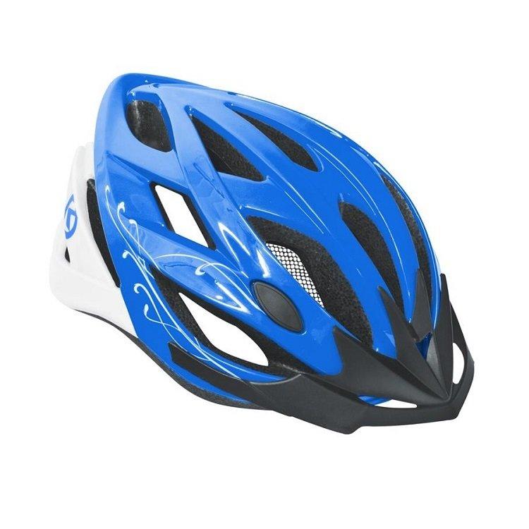 Cyklistická helma DIVA, Kellys