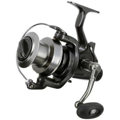 Rybářský naviják - Caperlan Naviják Bigrunner-5 5000 LC