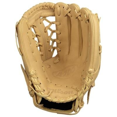 """Levá baseballová rukavice A700, Wilson - velikost 12"""""""