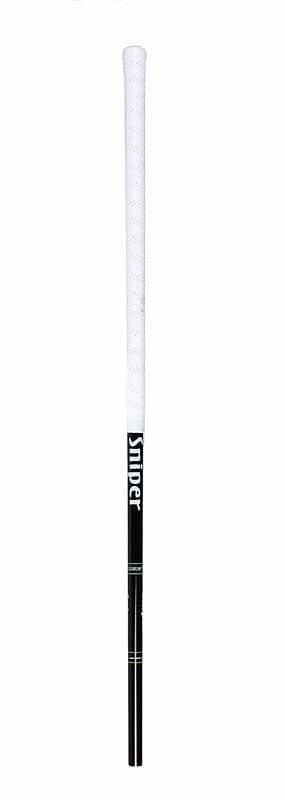 Florbalový shaft - Sniper florbalový shaft 65 cm