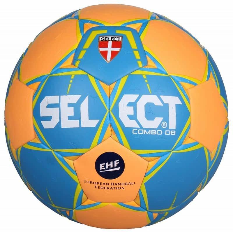 Míč na házenou - HB Combo DB míč na házenou velikost míče: č. 1