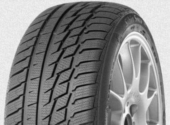 Zimní pneumatika Matador - velikost 235/65 R17
