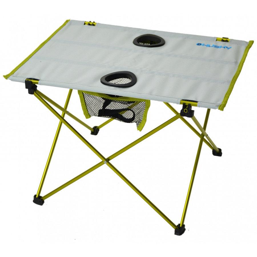 Kempingový stůl - Stůl Husky Moryla