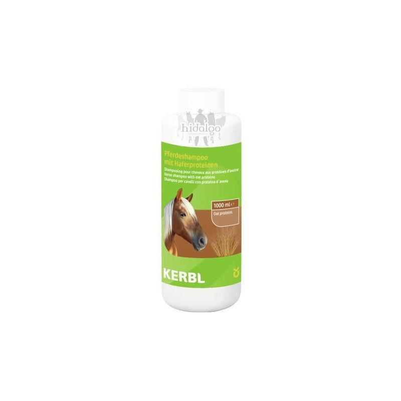 Šampon Kerbl - objem 1000 ml