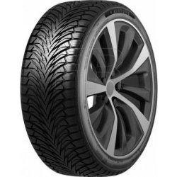 Celoroční pneumatika Austone