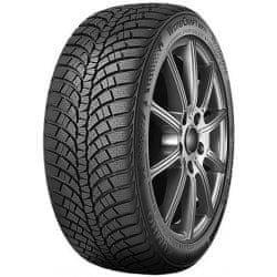 Zimní pneumatika Kumho - velikost 235/50 R17