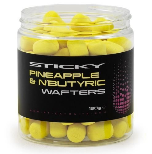 Boilies Sticky Baits - 130 g