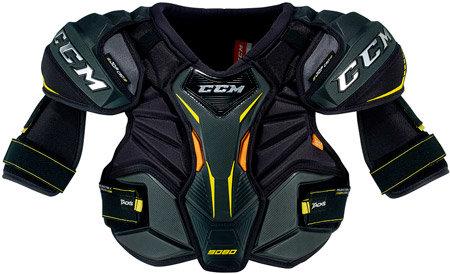 Hokejový chránič ramen CCM - velikost M