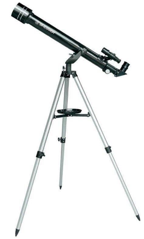 Teleskop Arcturus, Bresser