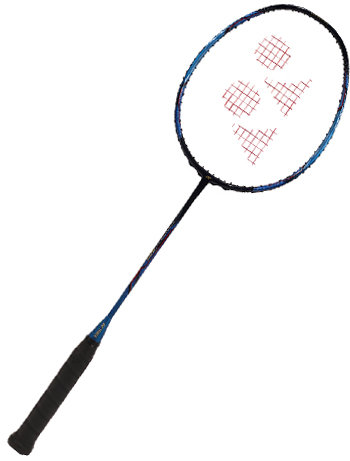 Raketa na badminton Nanoray 900, Yonex
