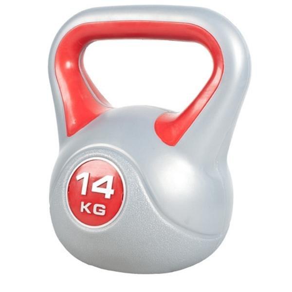 Kettlebell Sedco - 14 kg