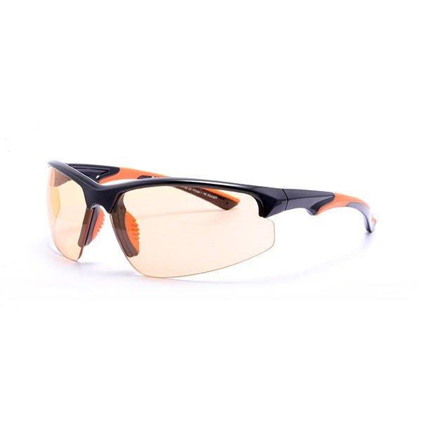 Cyklistické brýle Sport 18, Granite