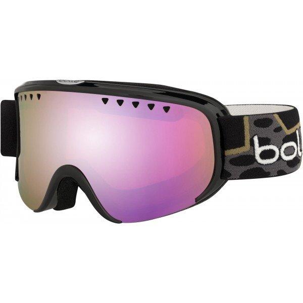 Dámské brýle na snowboard Bollé